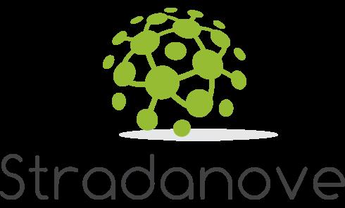 Stradanove – Informasi Forum Komunitas Modena Italia