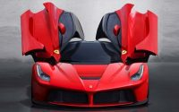 Fakta Unik Dari Kampung Ferrari Di Italia