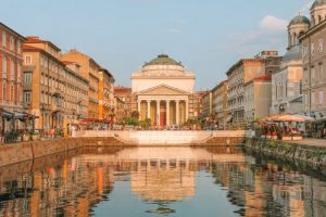 Katedral Modena
