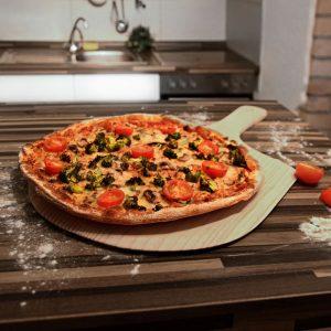 Pizza & Altro