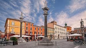 Wisata Unik Dikota Modena Italia