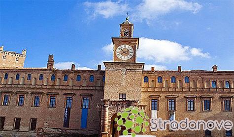 Panduan Perjalanan Wisata Modena Italia