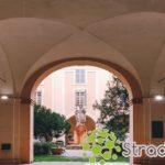 Hal Menyenangkan Yang Dapat Dilakukan Dalam Perjalanan Sehari Di Modena Italia