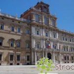 10 Hal Terbaik yang Dapat Dilakukan di Modena Italia